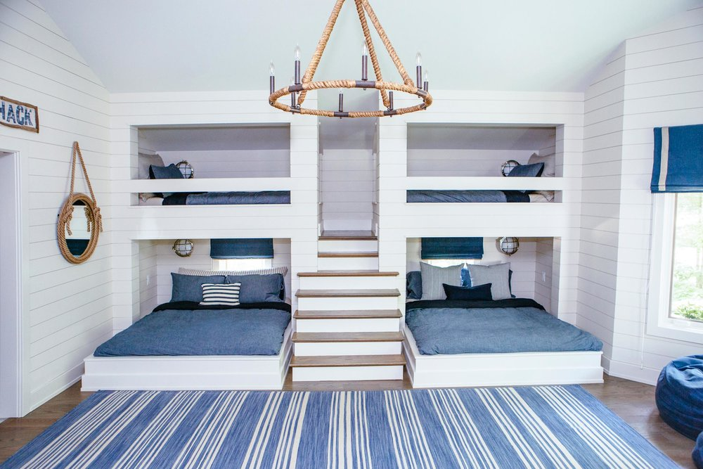 Leo_Designs_Chicago_interior_design_indigo_dreams_beach_house10.jpg