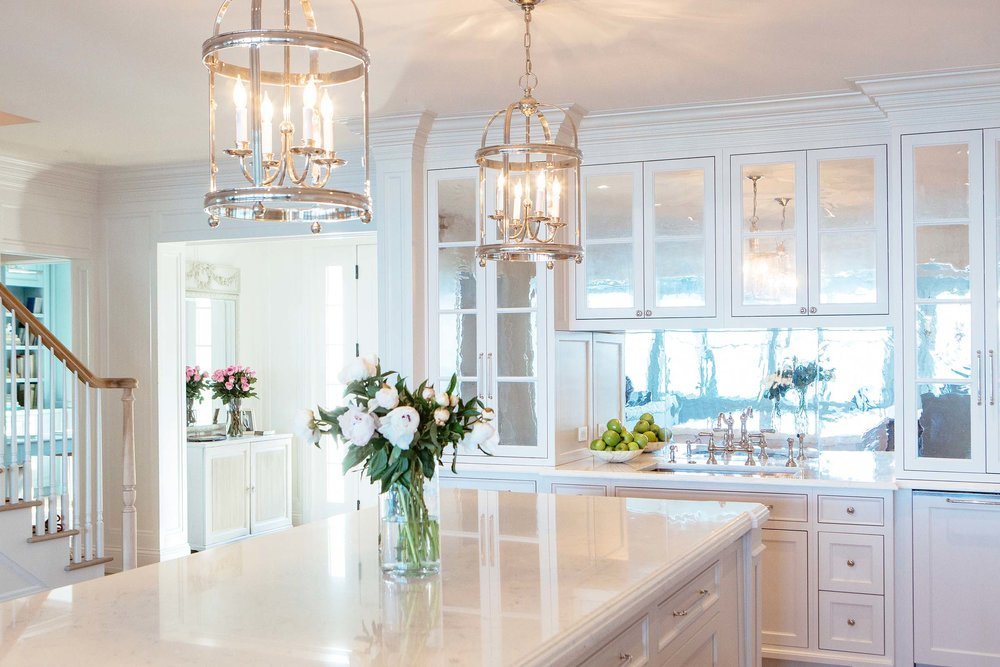 Leo_Designs_Chicago_interior_design_grand_haven_beach_refuge2.jpg
