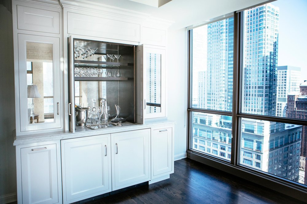 Leo_Designs_Chicago_interior_design_Chicago_tete_a_tete9.jpg