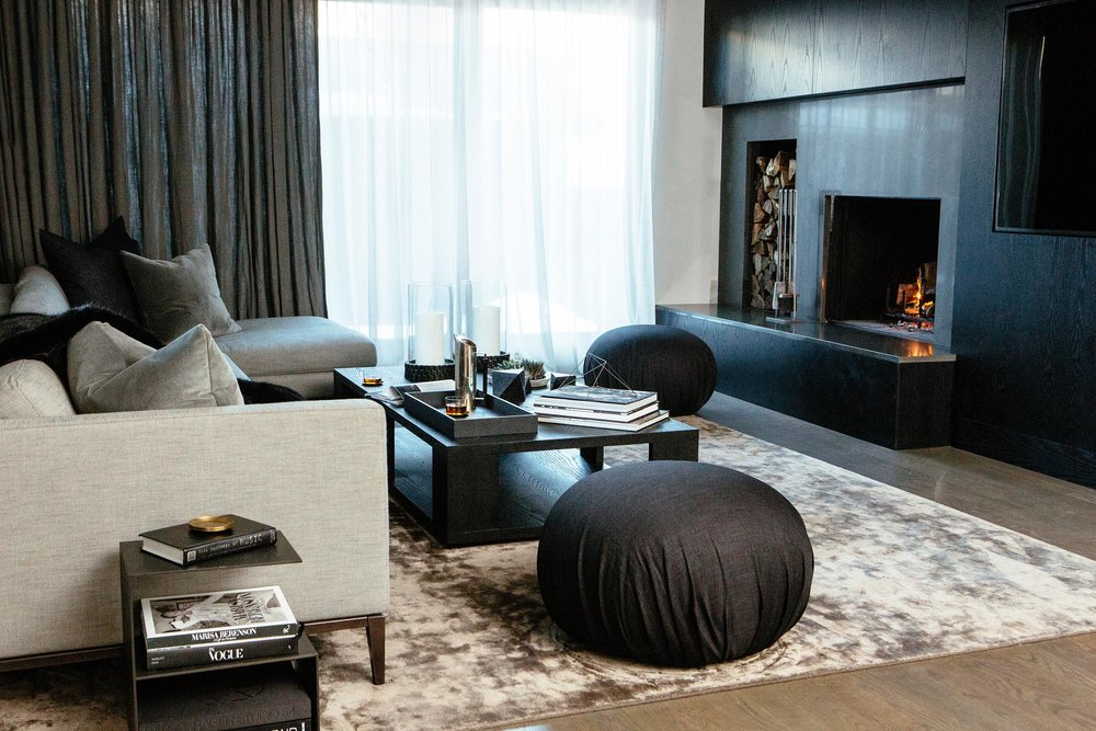 Leo_Designs_Chicago_interior_design_Chicago_Roscoe7.jpg