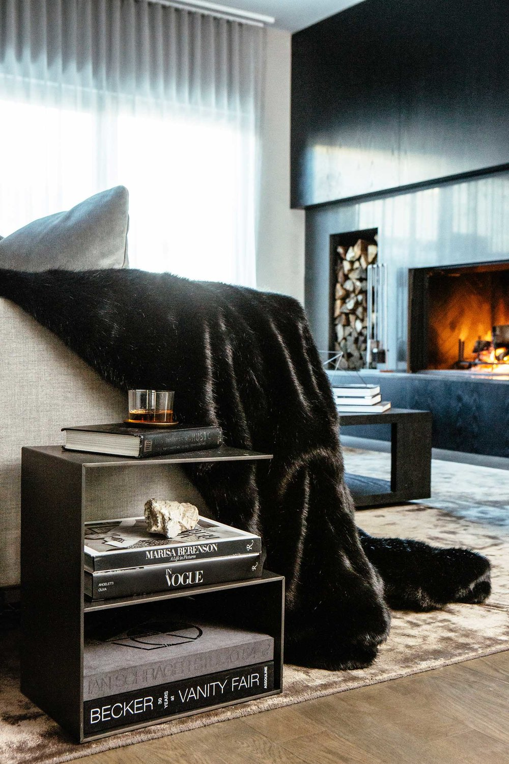 Leo_Designs_Chicago_interior_design_Chicago_Roscoe24.jpg