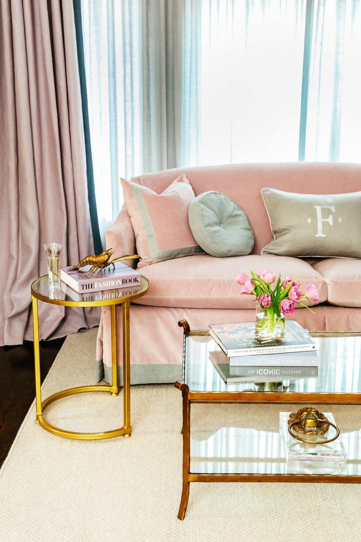 Leo_Designs_Chicago_interior_design_Chicago_A_Colorful_Renovation32.jpg