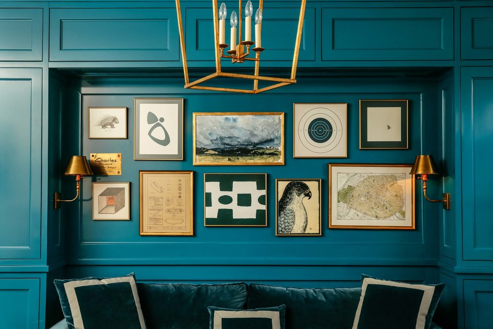 Leo_Designs_Chicago_interior_design_Chicago_A_Colorful_Renovation25.jpg