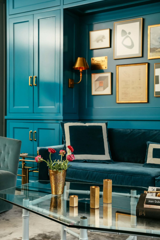 Leo_Designs_Chicago_interior_design_Chicago_A_Colorful_Renovation28.jpg