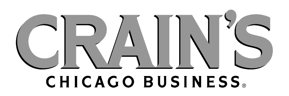 Crains-Chicago-Business-Logo copy.png