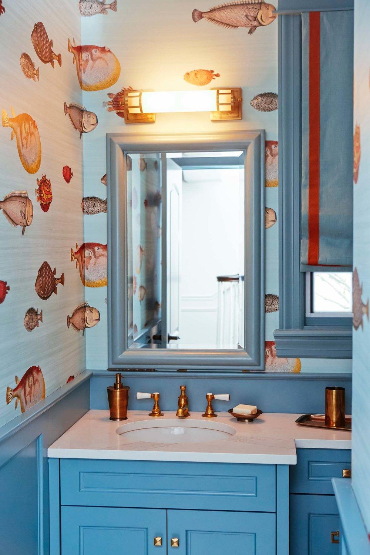 Leo_Designs_Chicago_interior_design_Chicago_A_Colorful_Renovation2542.jpg