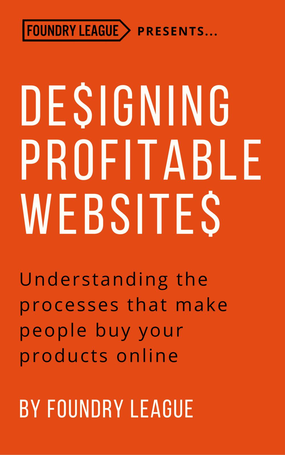 Designing Profitable Websites.png