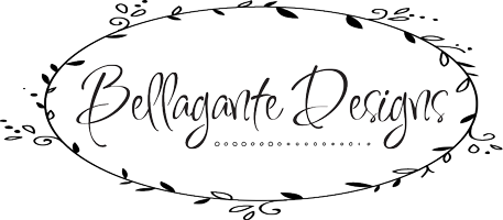 Bellagante Designs