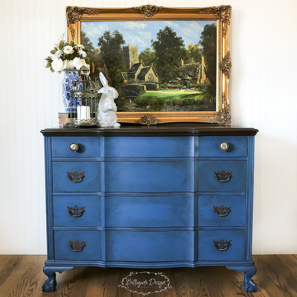 Bellagante_Designs_Maximus_Vintage_Dresser_Instagram.jpg