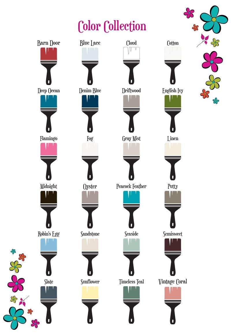 bellagante_designs_rethunk_junk_paint_chart.jpg