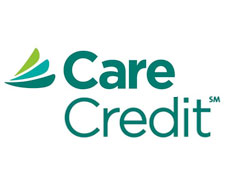 Hanosh & Hunter Care Credit Financing