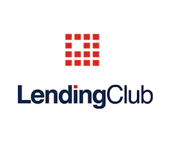 Hanosh & Hunter Lending Club Financing