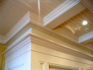coffered ceiling and wall trim.jpg