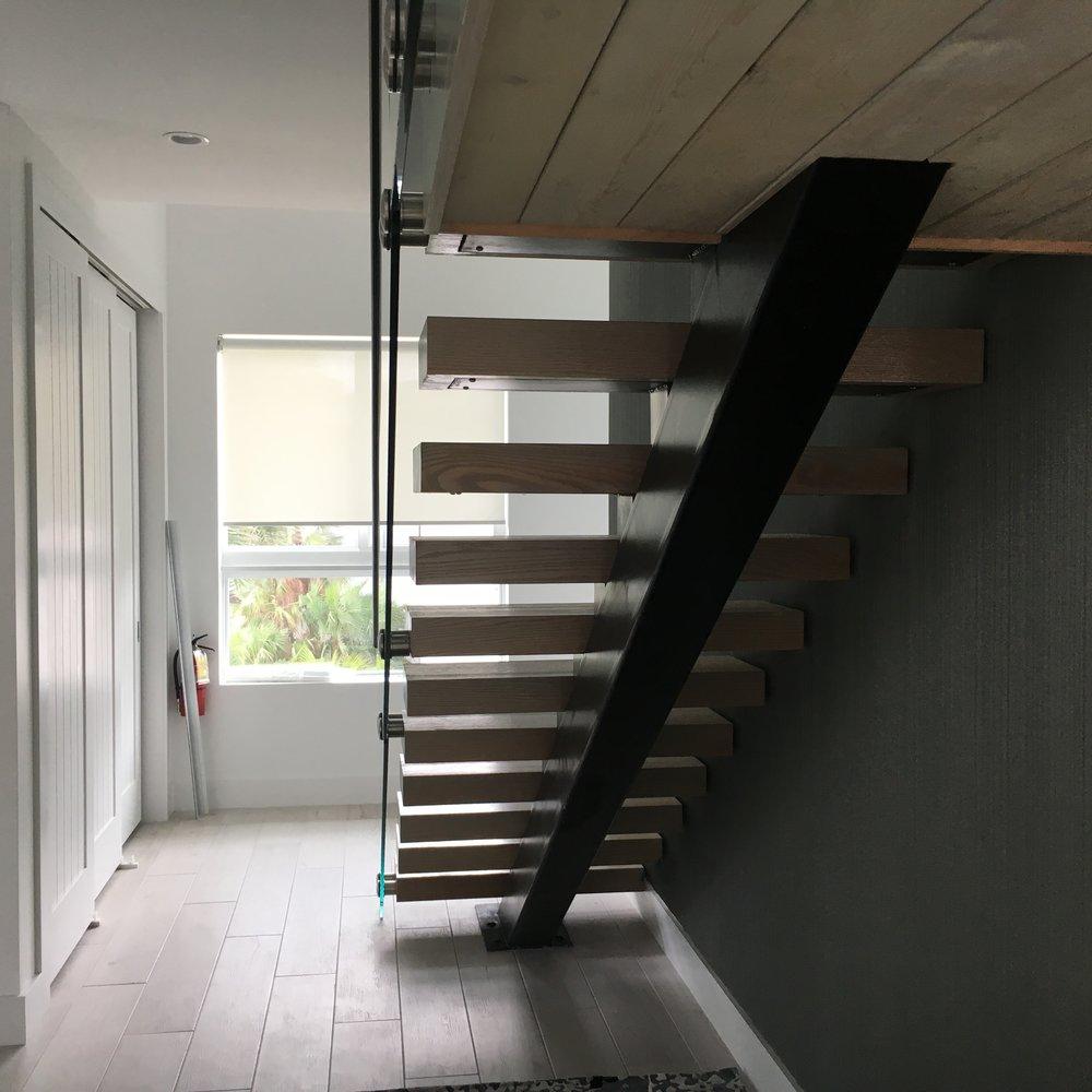 Superieur Oak Pointe Stair.com