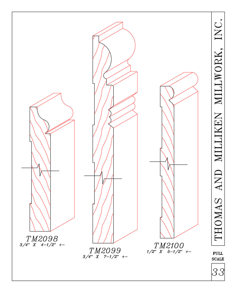 2000_Series_-_Base_032.jpg