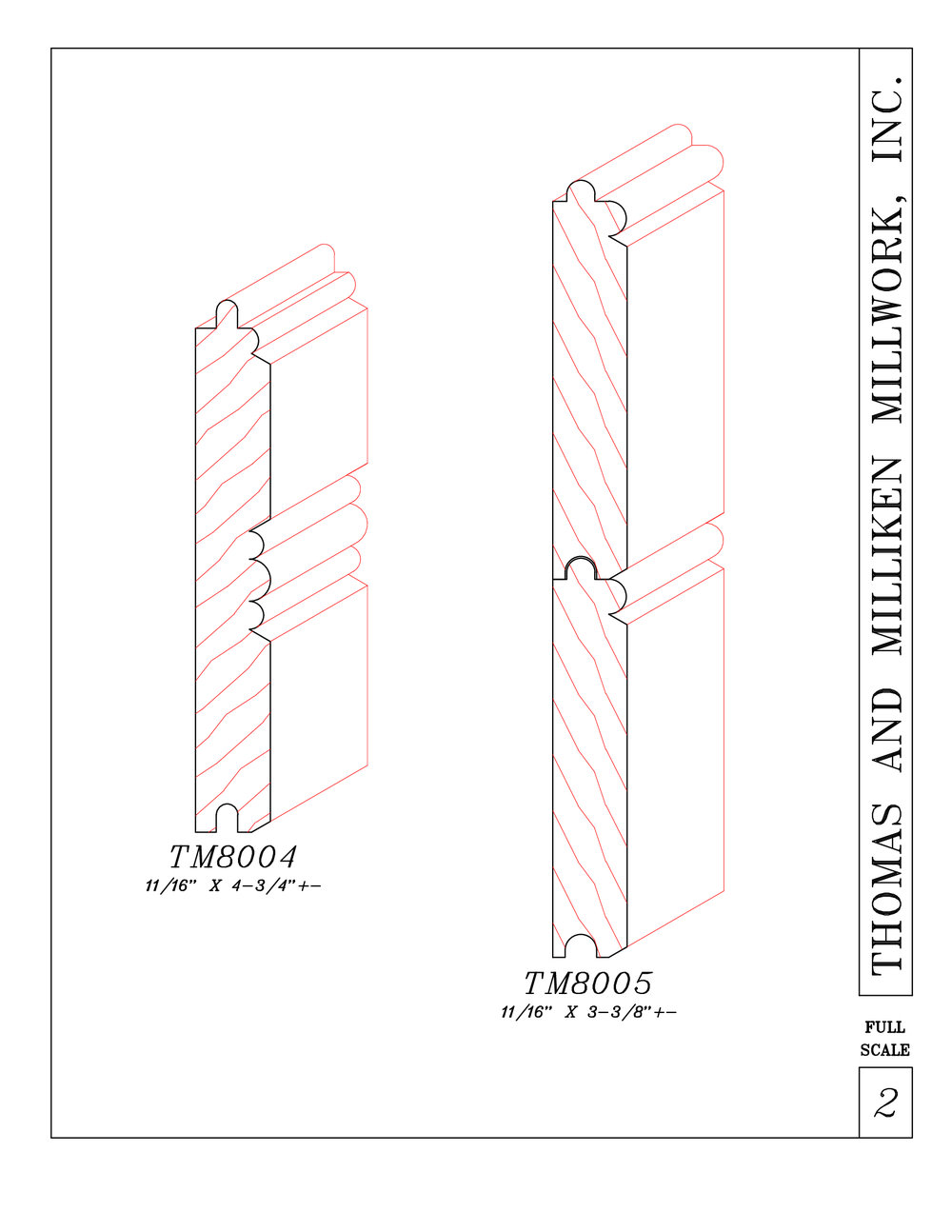 8000_Series_-_Paneling_Siding_001.jpg