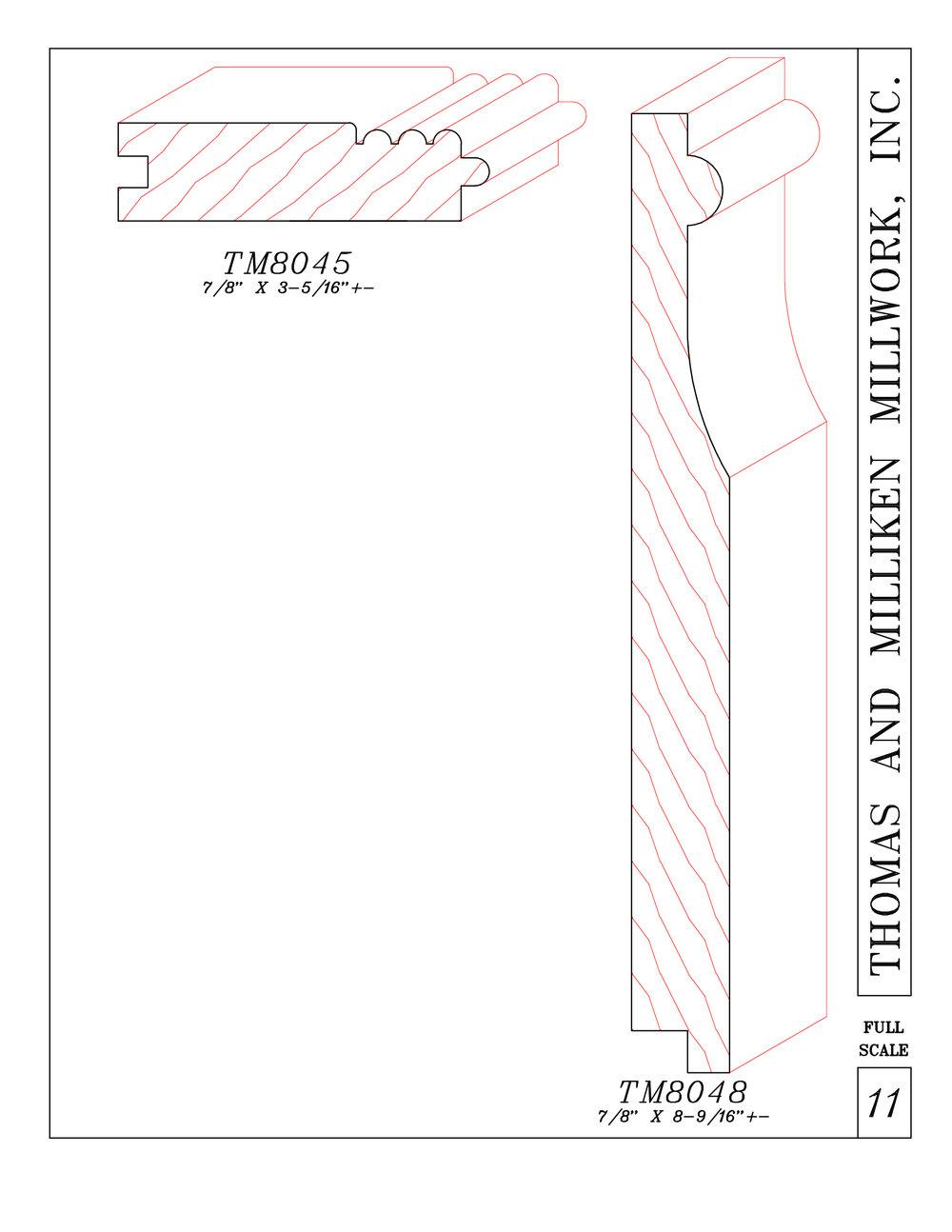 8000_Series_-_Paneling_Siding_010.jpg