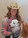 Brenda Cutting  Canine Corral  503-566-3647  caninecorral@q.com