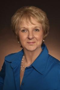 Kathy Michatek