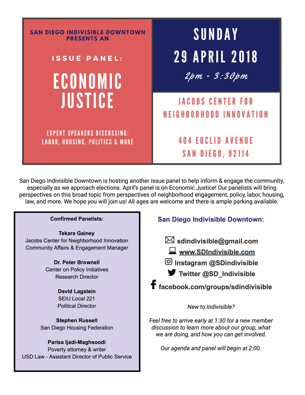 April Panel Poster Economic Justice.png