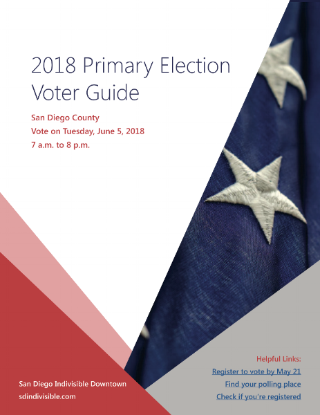 San Diego County 2018 Primary Election Voter Guide_FINAL.png
