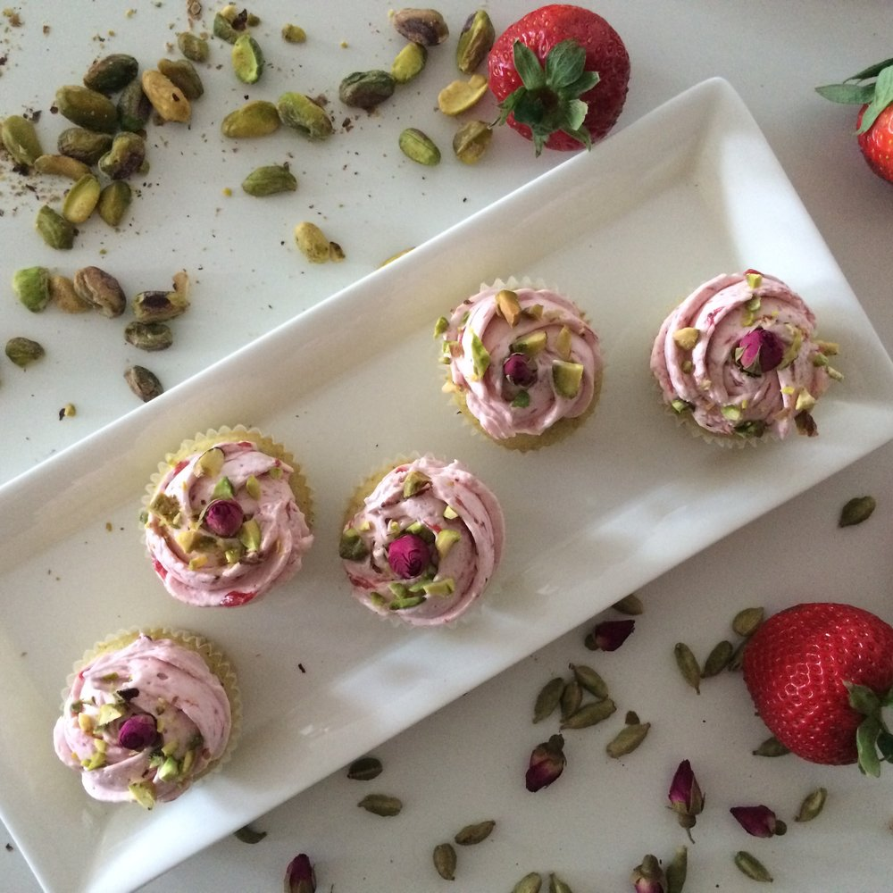 pistachio strawberry rose.jpg