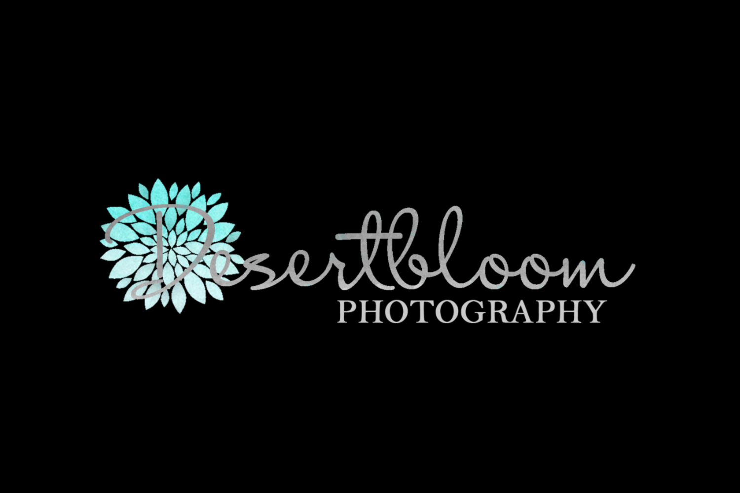 Desertbloom Photography