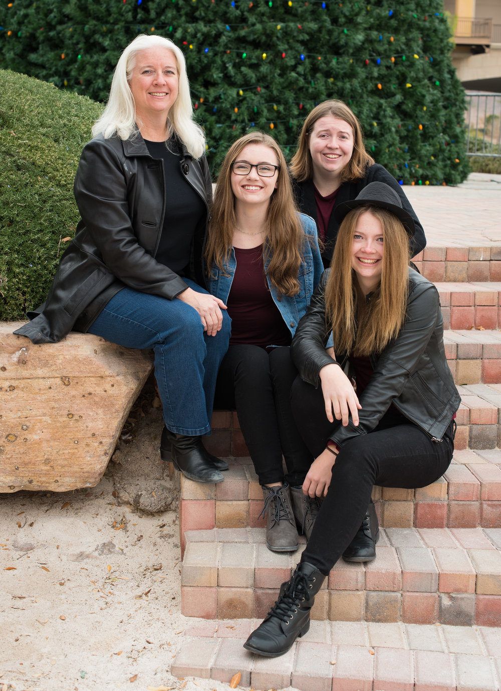 Las Vegas Family Photographer, Lake Las Vegas, Teen Photographer (46).jpg