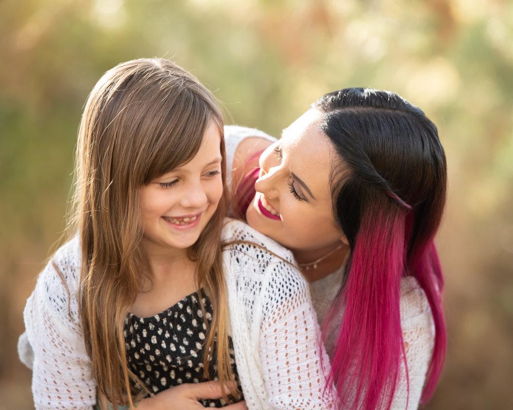 motherdaughterpictureshendersonnv.jpg
