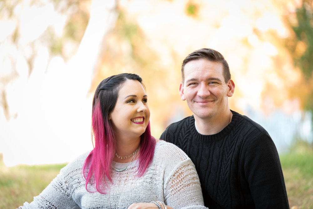 couples photographer.jpg