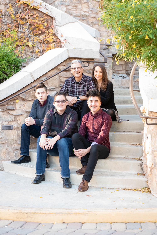 familyphotograph.jpg