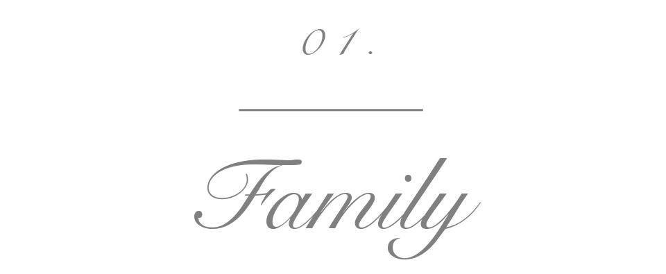 Familybutton-1.jpg