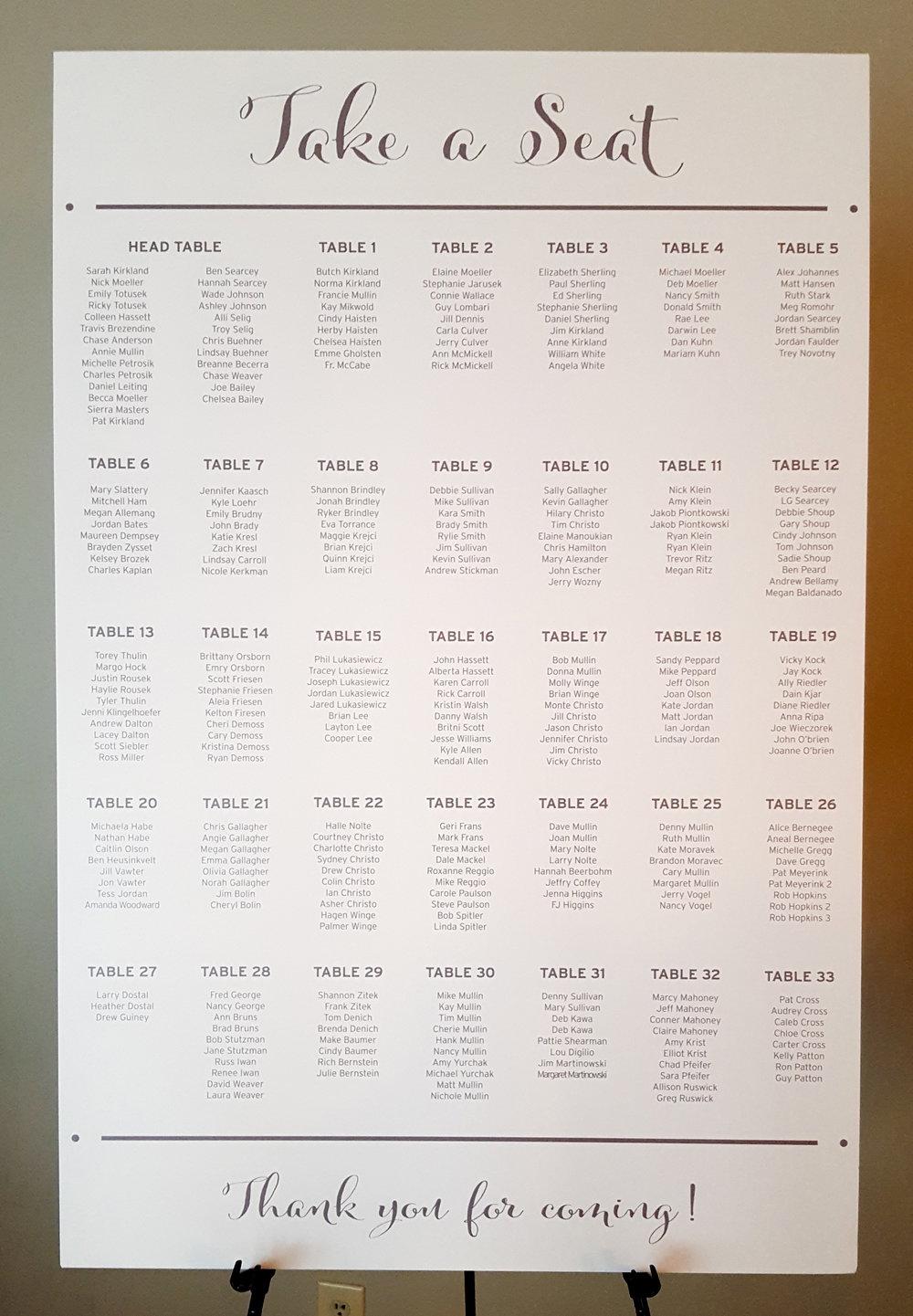 seating chart5.jpg