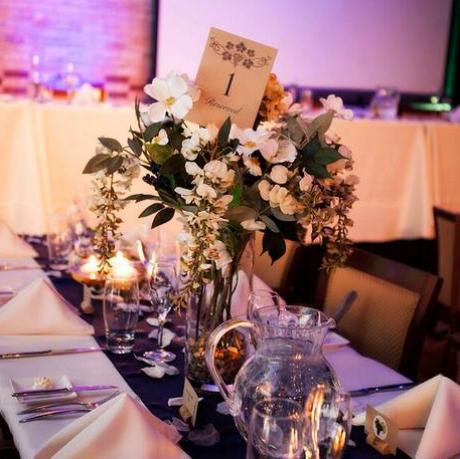 table number4.jpg