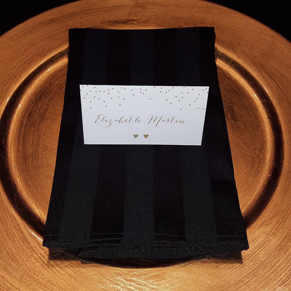 place card4.jpg