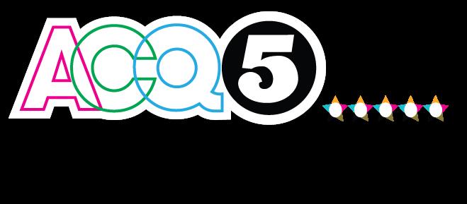 ACQ5-Law-Awards-2017---KARAM-&-MISSICK-cllf.png