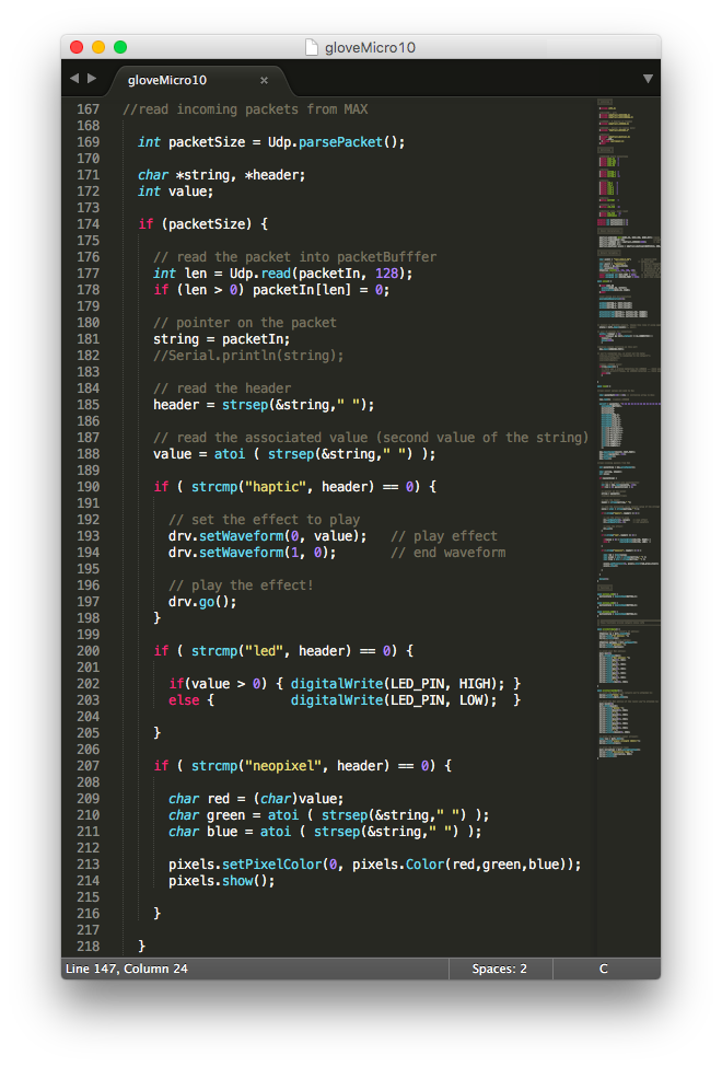 glove_code_rcv.png