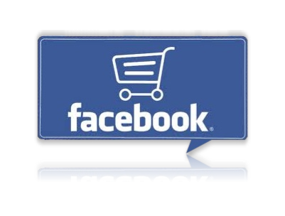 facebook_commerce.png