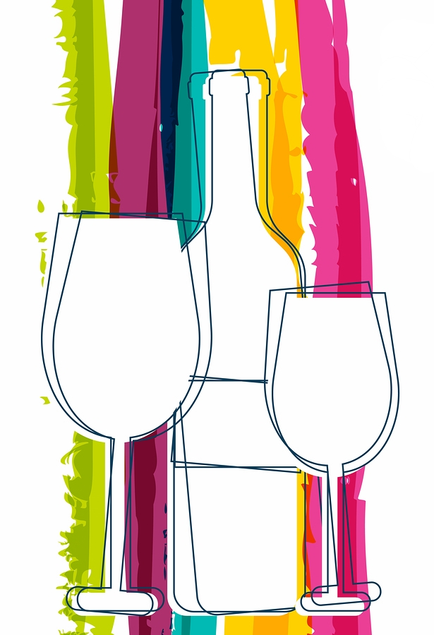 bigstock-Wine-Bottle-Glass-Silhouette--86718476.jpg