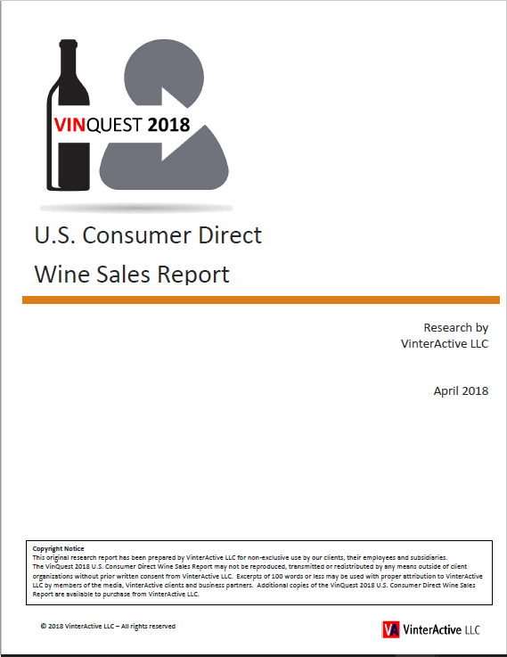 VQ18 Report Cover.PNG