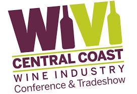 WiVi-Logo.png