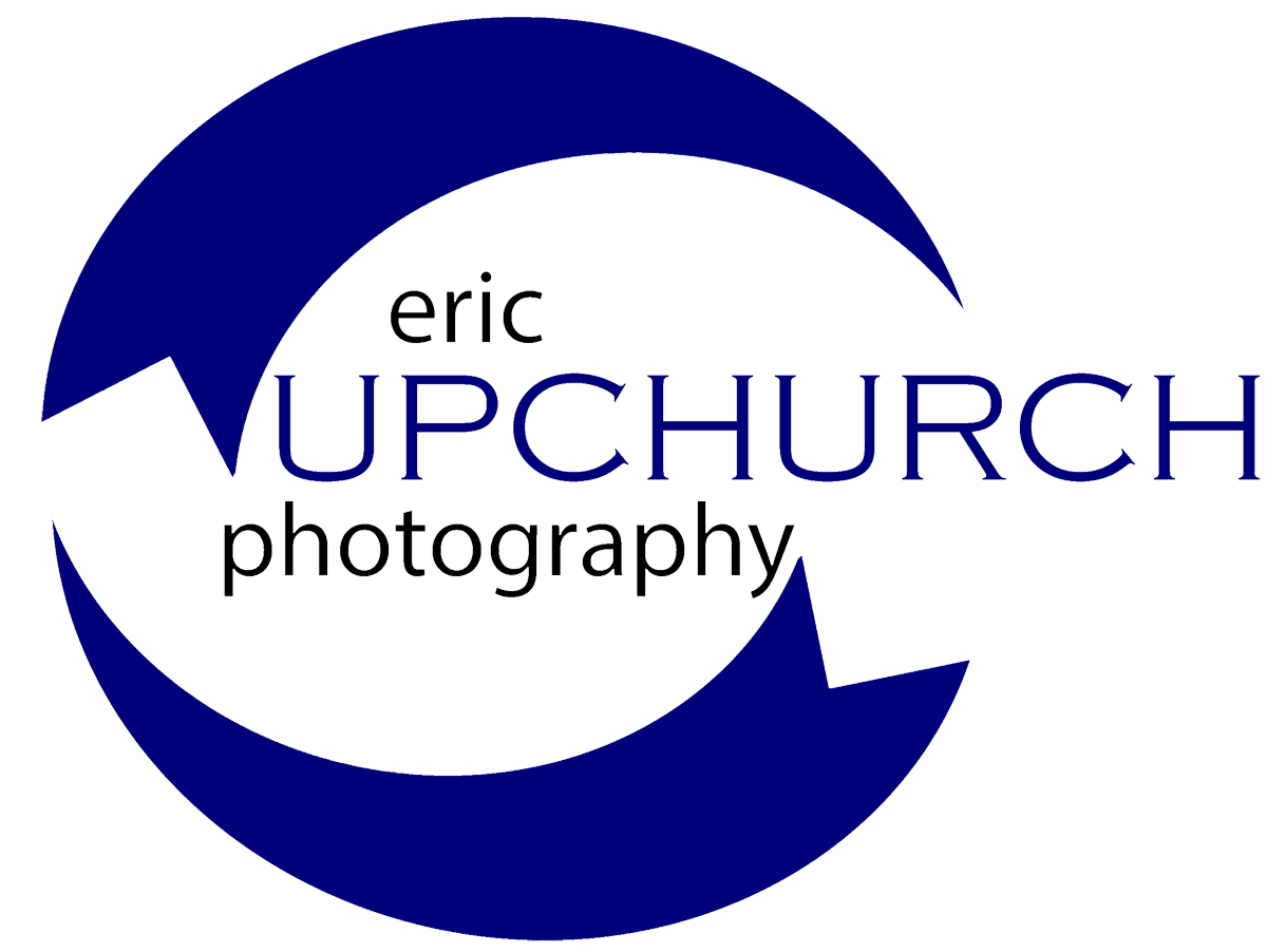 Eric Upchurch Photography