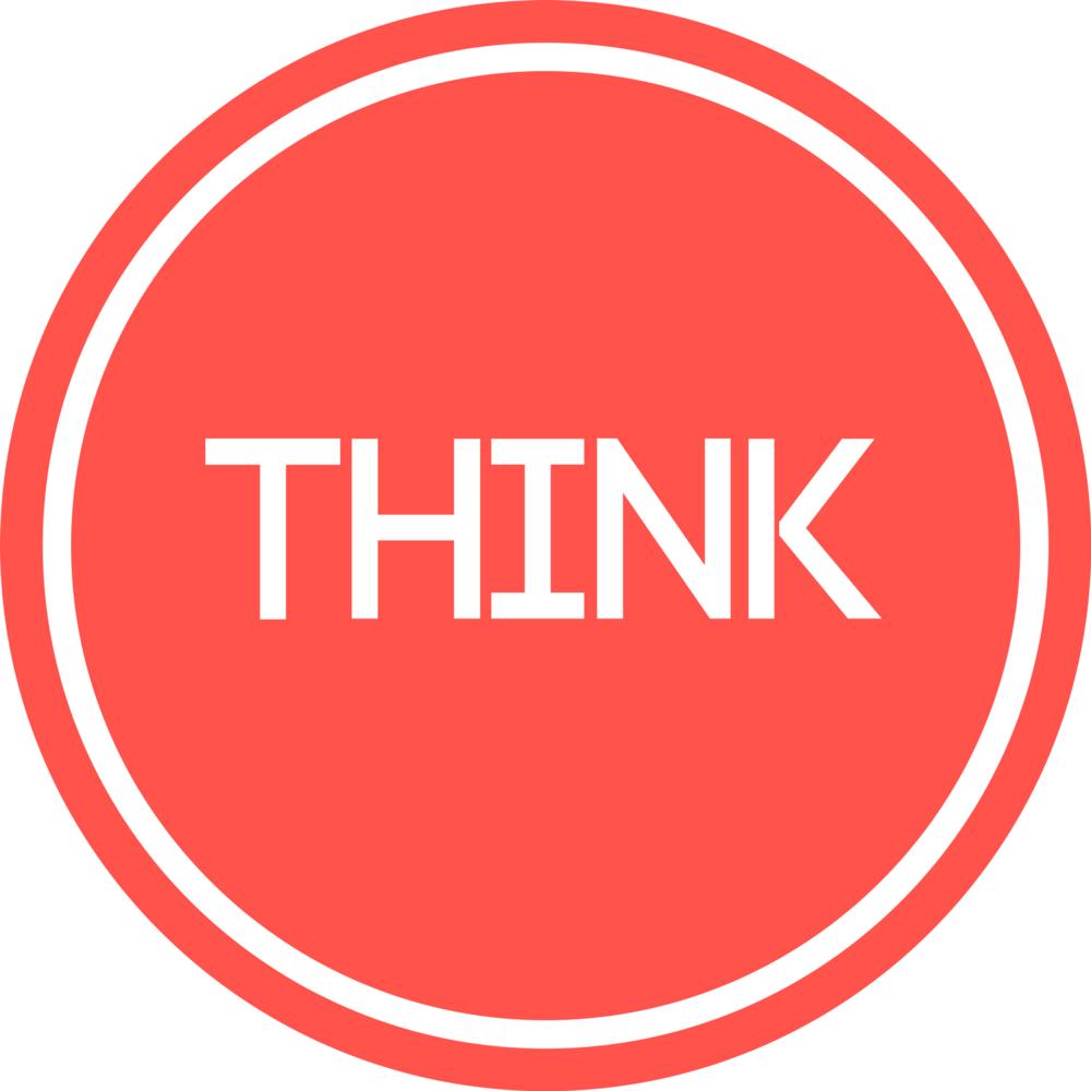 uxigne-think