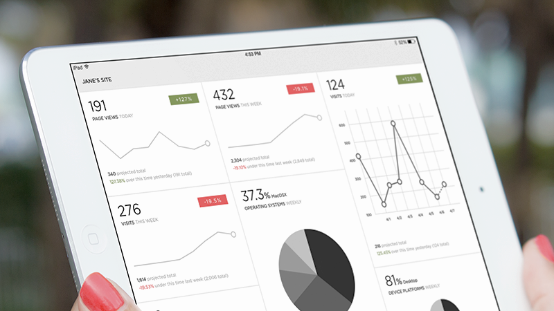 uxigne-advanced-analytics-for-commerce.jpg
