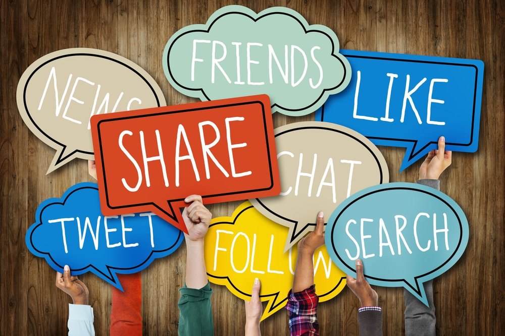 7 Benefits To Hiring a Social Media Agency