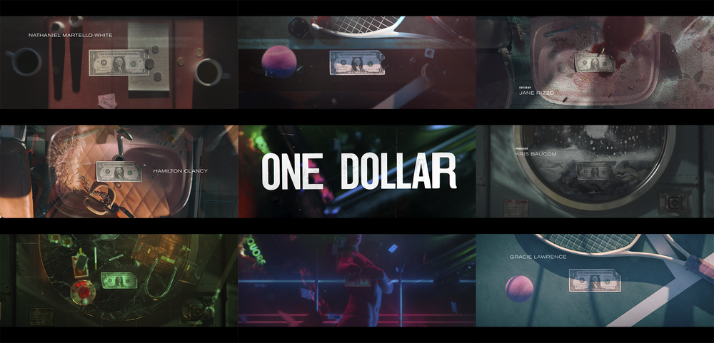 ONE-DOLLAR_StillComp.png