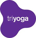 triyoga.png
