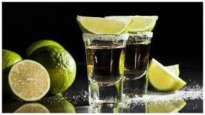 tequila - an introduction -