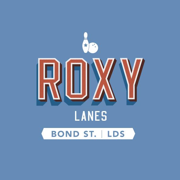 RL_Logo2018.png