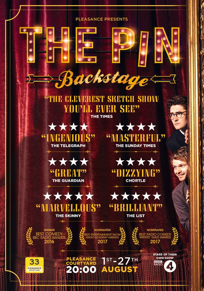 Pin '18 poster.jpg
